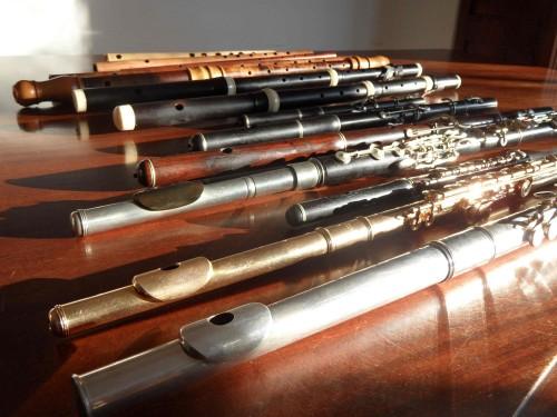 thierry cazals,flûte traversière,conférence,concert